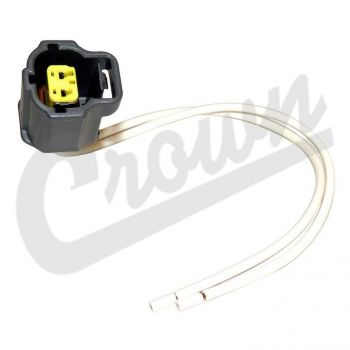 2001 dodge intrepid wiring harness wiring harness repair kit crown automotive sales co  wiring harness repair kit crown