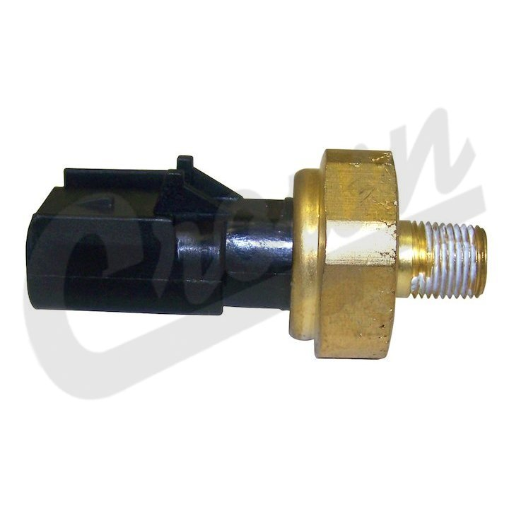 5149062AA oil pressure sensor crown automotive sales co  at edmiracle.co